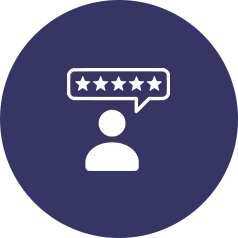 Users rating