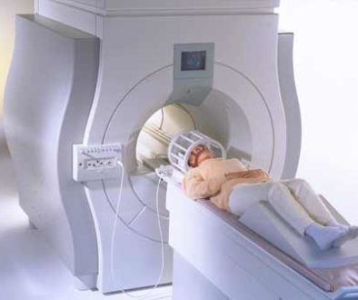 MRI Scan Cost In Jaipur