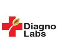 Diagno Labs