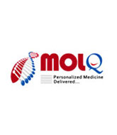 MolQ Diagnostic