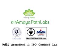 Niramaya Pathlabs