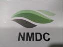 Noida MRI & Diagnostics