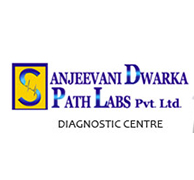 Sanjeevani Dwarka Path Labs