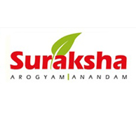 Suraksha Diagnostic