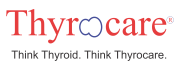 Thyrocare-Logo