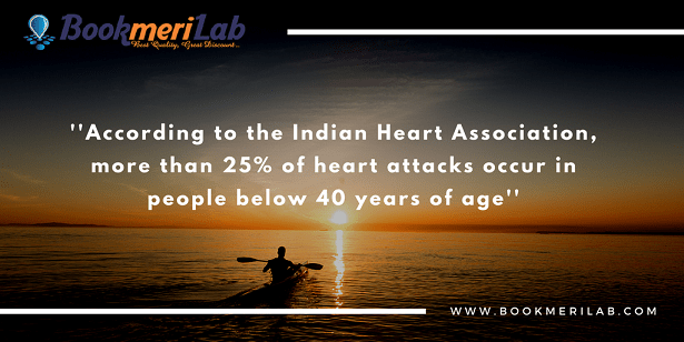 age wise heart diseases