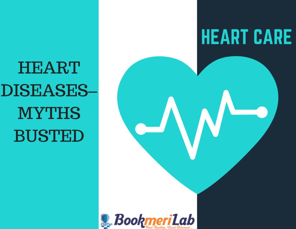 heart disease infographics